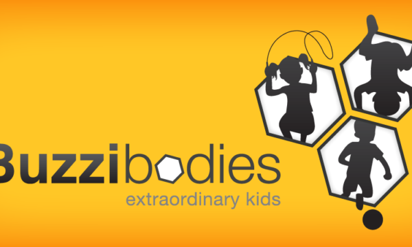 ClevaMe Buzzi Bodies | Sports Development for Kids | ClevaMe Academy