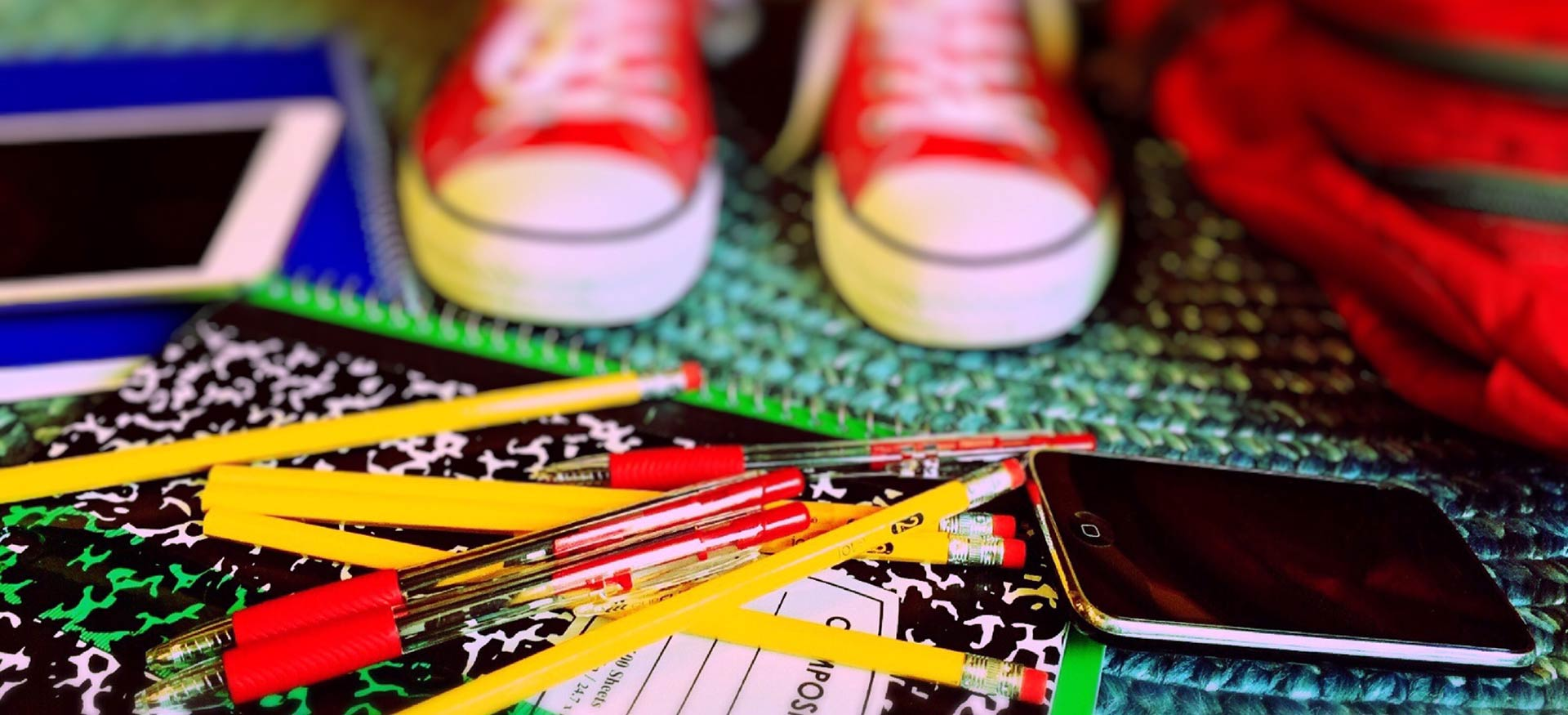 Annual Full Day, Half Day and Holiday Care | ClevaMe Academy's Fees