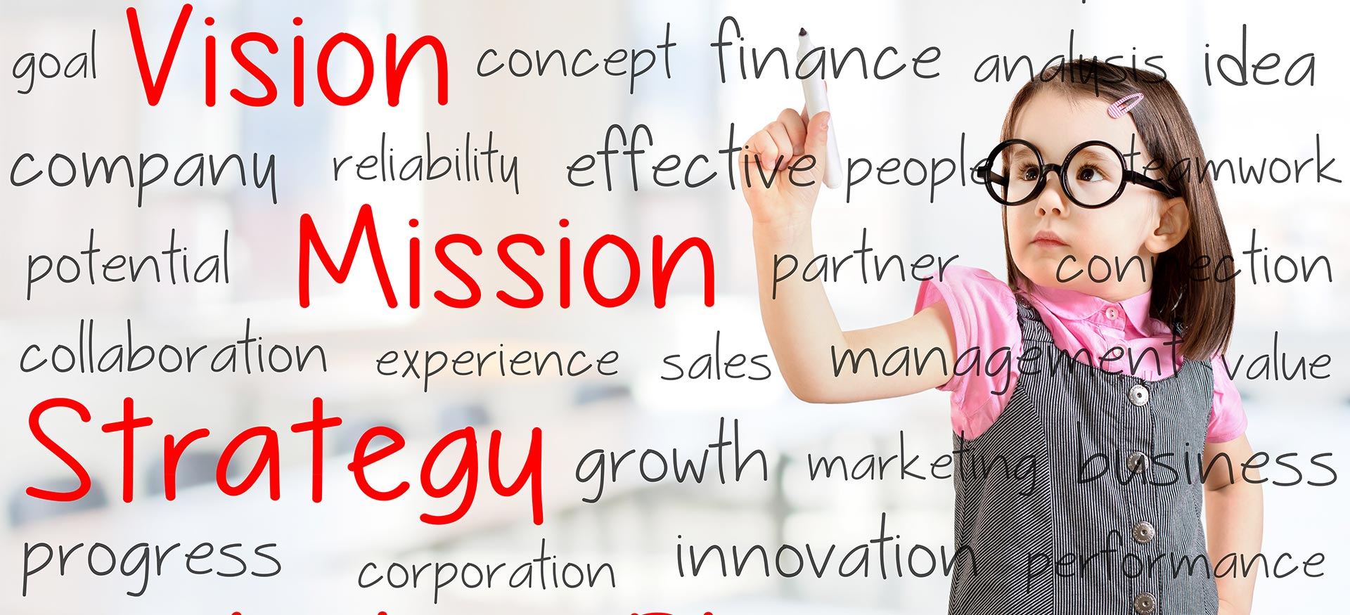 ClevaMe Vision, Values and Beliefs | ClevaMe Academy